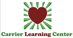 Carrier Learning Center