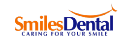 Smiles Dental LLC
